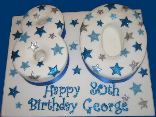 Elite Cake Designs Ltd