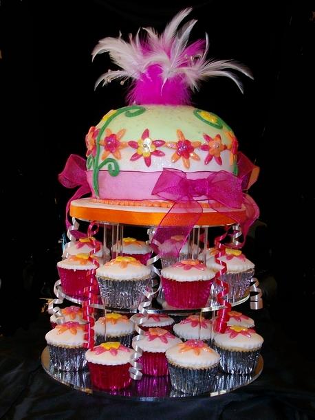 elite cake designs ltd cakes in shirley solihull