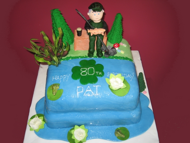 Elite Cake Designs Ltd Wedding Cakes In Solihull Birmingham - Birthday cakes solihull